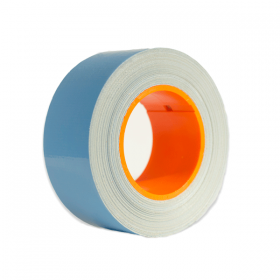 GaffGun™ Tape GT Double-Sided