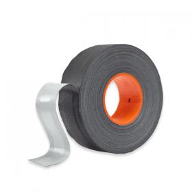 GaffGun™ Tape GT Pro Dry Channel