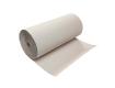 FormPack Noppenpolsterpapier