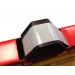 990723: Produktbild 2 (Erstimport)