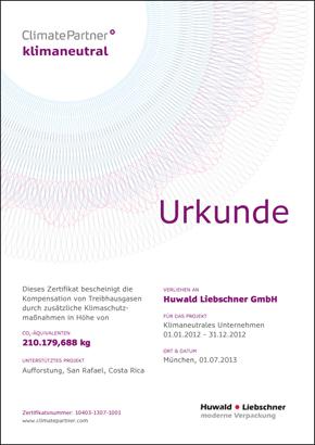Zertifikat2012