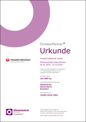 Zertifikat2014