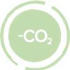 Emissionen vermeiden