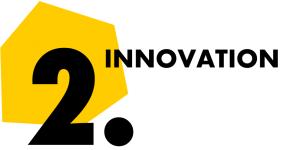 2. Innovation
