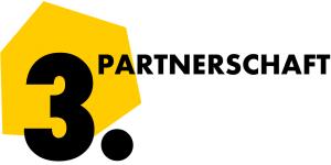 3. Partnerschaft