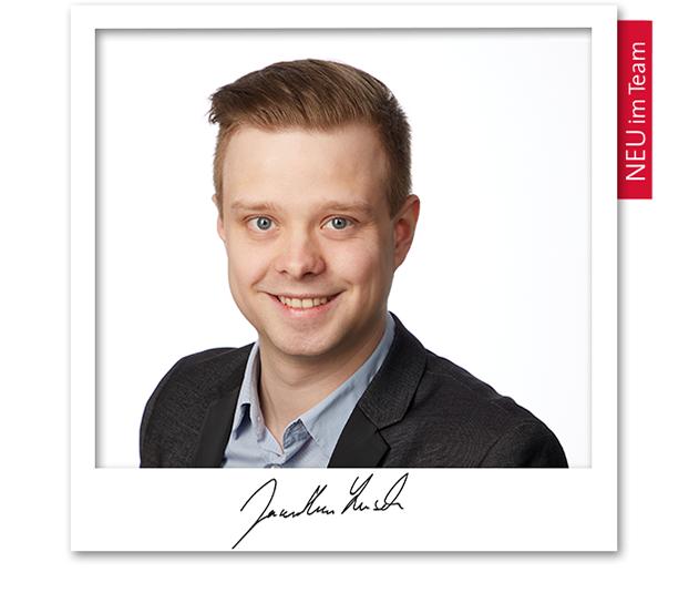 J. Kusch