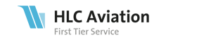 http://www.hlc-aviation.com/