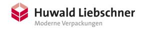 http://www.huli-verpackung.de/